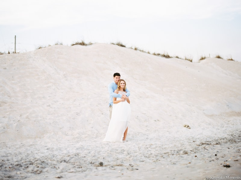 north-carolina-beach-engagement-photographers-min.jpg