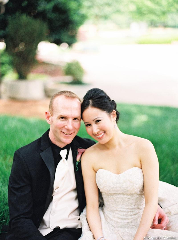 the-georgian-club-atlanta-wedding-photographers-10-min.jpg