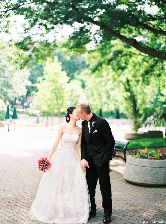the-georgian-club-atlanta-wedding-photographers-15-min.jpg