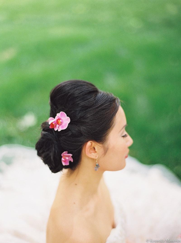 the-georgian-club-atlanta-wedding-photographers-13-min.jpg