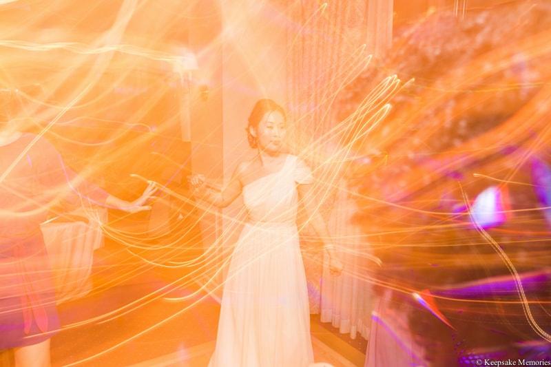the-georgian-club-atlanta-wedding-photographers-31-min.jpg