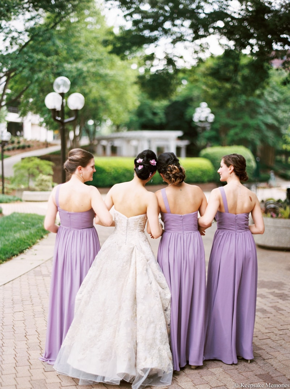 the-georgian-club-atlanta-wedding-photographers-4-min.jpg