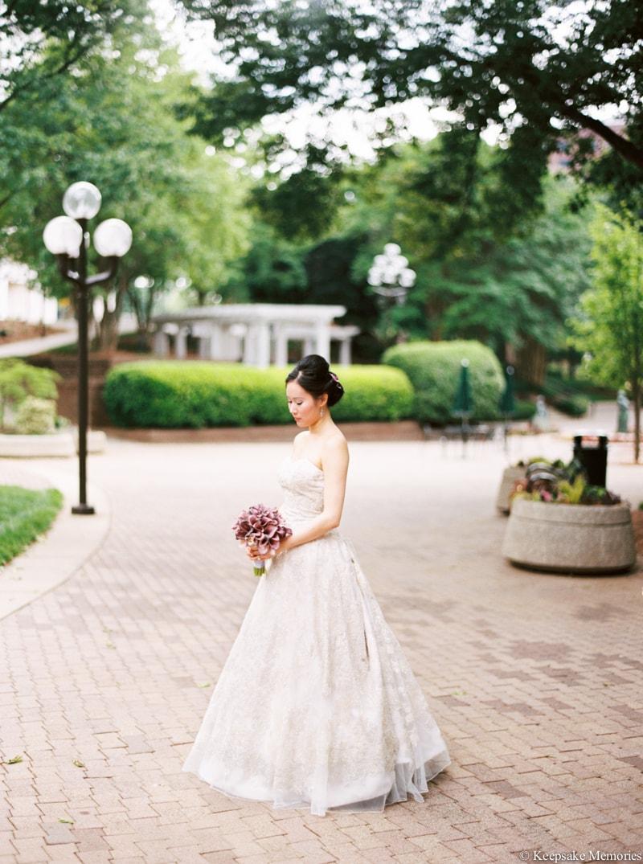 the-georgian-club-atlanta-wedding-photographers-6-min.jpg