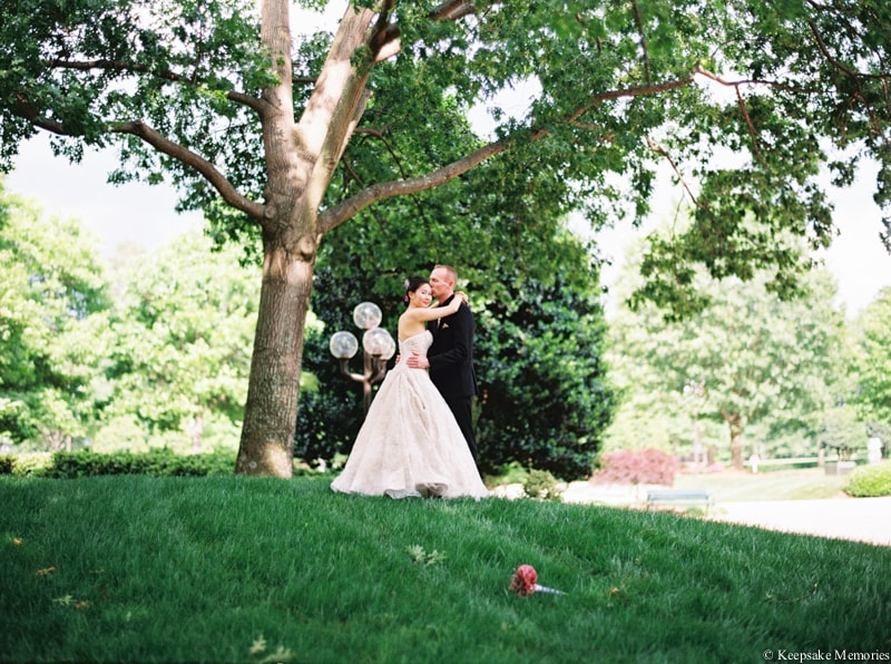 the-georgian-club-atlanta-wedding-photographers-9-min.jpg