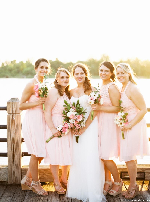 riverwalk-landing-wilmington-nc-wedding-photos-16-min.jpg