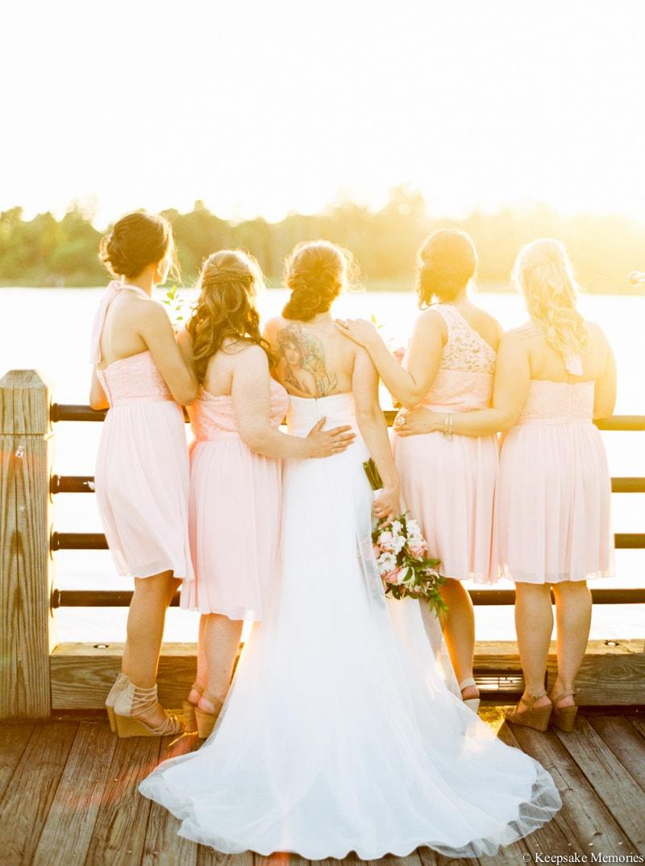 riverwalk-landing-wilmington-nc-wedding-photos-17-min.jpg