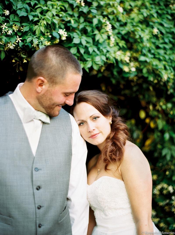 riverwalk-landing-wilmington-nc-wedding-photos-25-min.jpg