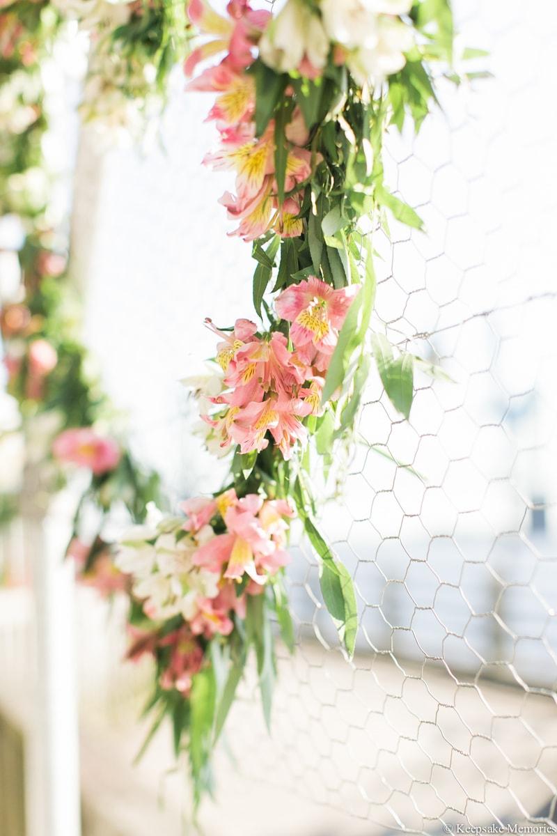 riverwalk-landing-wilmington-nc-wedding-photos-9-min.jpg