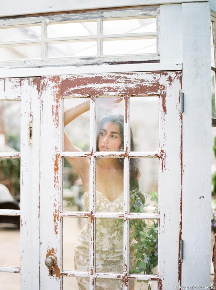 luxury-emerald-isle-north-carolina-wedding-photos-10-min.jpg