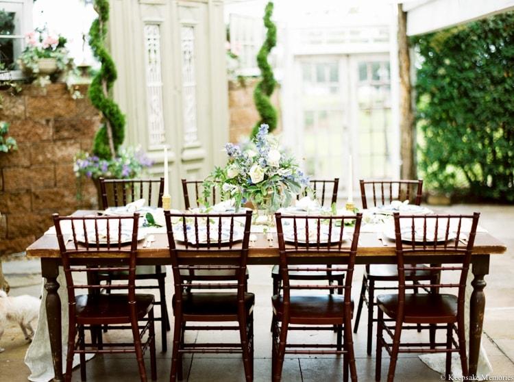 luxury-emerald-isle-north-carolina-wedding-photos-14-min.jpg
