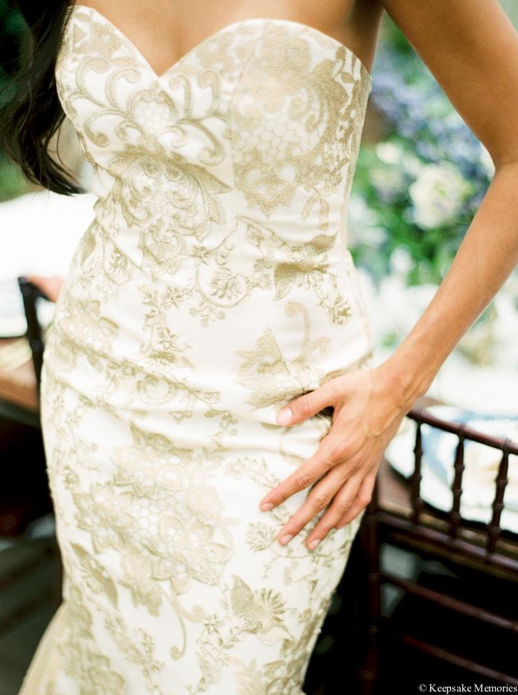 luxury-emerald-isle-north-carolina-wedding-photos-15-min.jpg