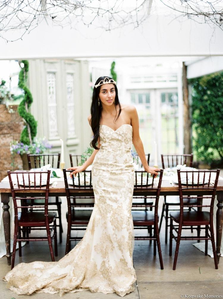 luxury-emerald-isle-north-carolina-wedding-photos-16-min.jpg