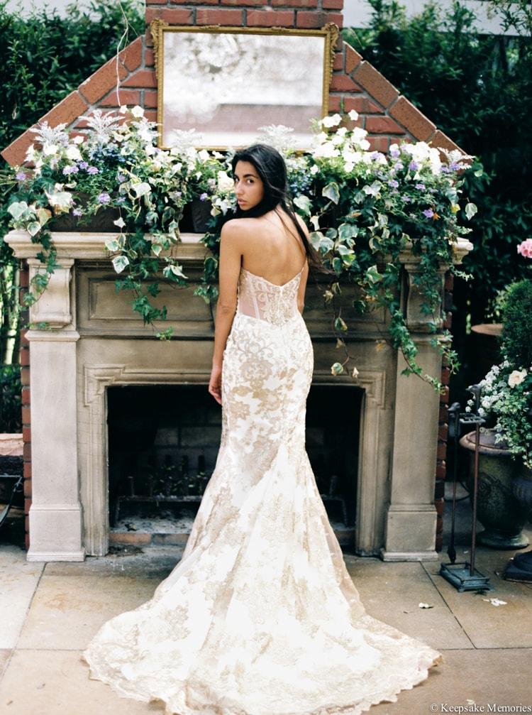 luxury-emerald-isle-north-carolina-wedding-photos-18-min.jpg