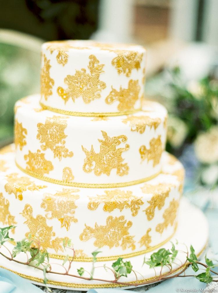 luxury-emerald-isle-north-carolina-wedding-photos-21-min.jpg