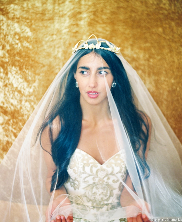 luxury-emerald-isle-north-carolina-wedding-photos-22-min.jpg