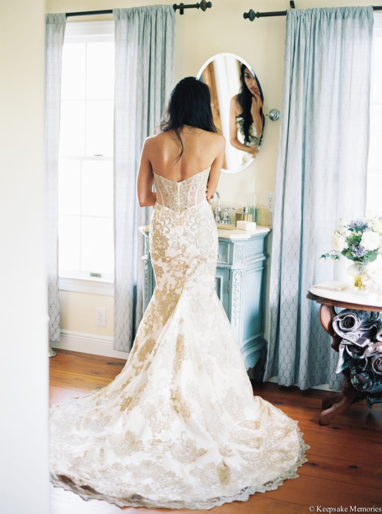 luxury-emerald-isle-north-carolina-wedding-photos-24-min.jpg