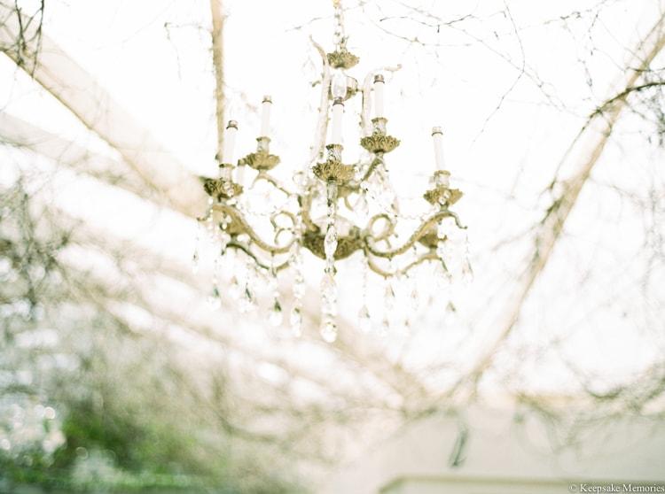 luxury-emerald-isle-north-carolina-wedding-photos-4-min.jpg