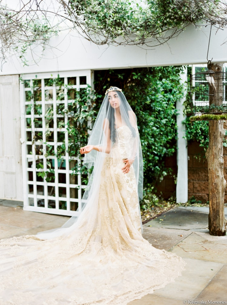 luxury-emerald-isle-north-carolina-wedding-photos-7-min.jpg
