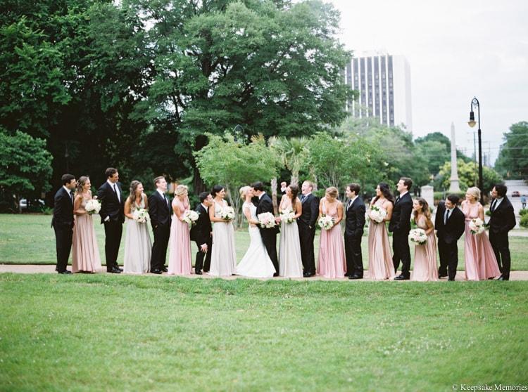 columbia-museum-of-art-wedding-photographers-28-min.jpg