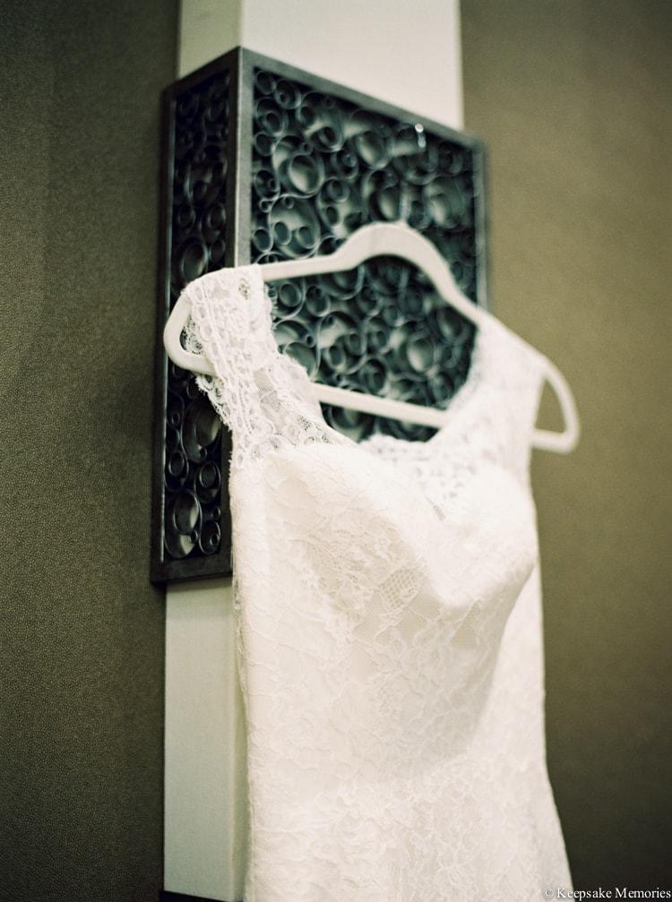 columbia-museum-of-art-wedding-photographers-5-min.jpg