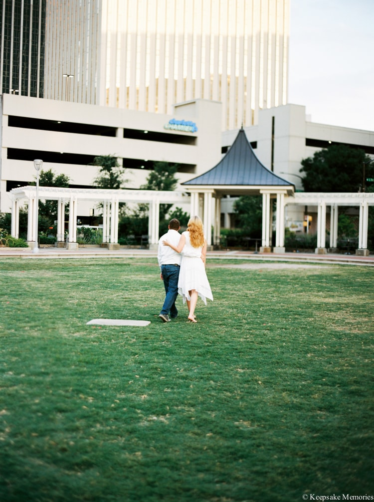 romare-bearden-park-charlotte-nc-engagement-photographers-15-min.jpg