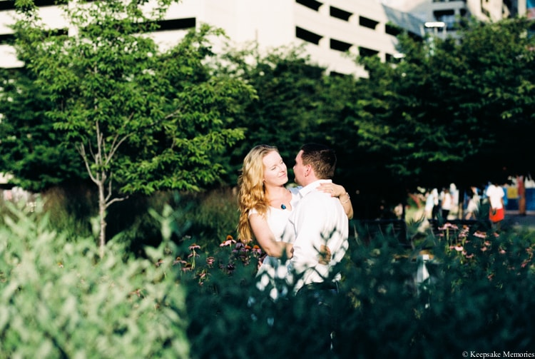 romare-bearden-park-charlotte-nc-engagement-photographers-2-min.jpg