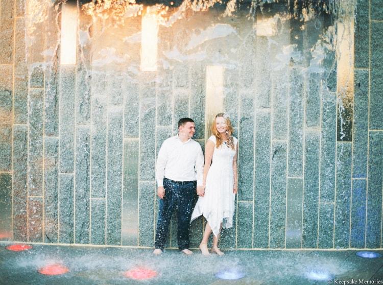 romare-bearden-park-charlotte-nc-engagement-photographers-23-min.jpg