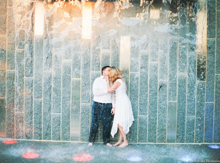 romare-bearden-park-charlotte-nc-engagement-photographers-24-min.jpg