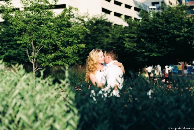 romare-bearden-park-charlotte-nc-engagement-photographers-3-min.jpg