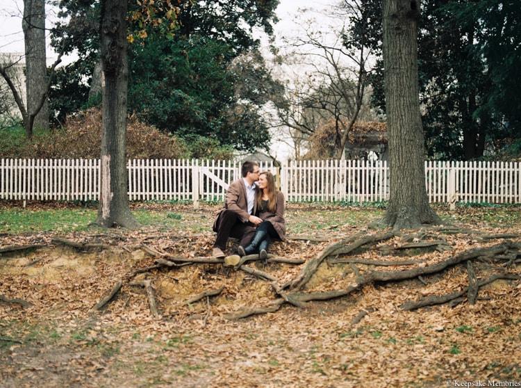jc-raulston-arboretum-and-tucker-house-raleigh-engagement-18-min.jpg