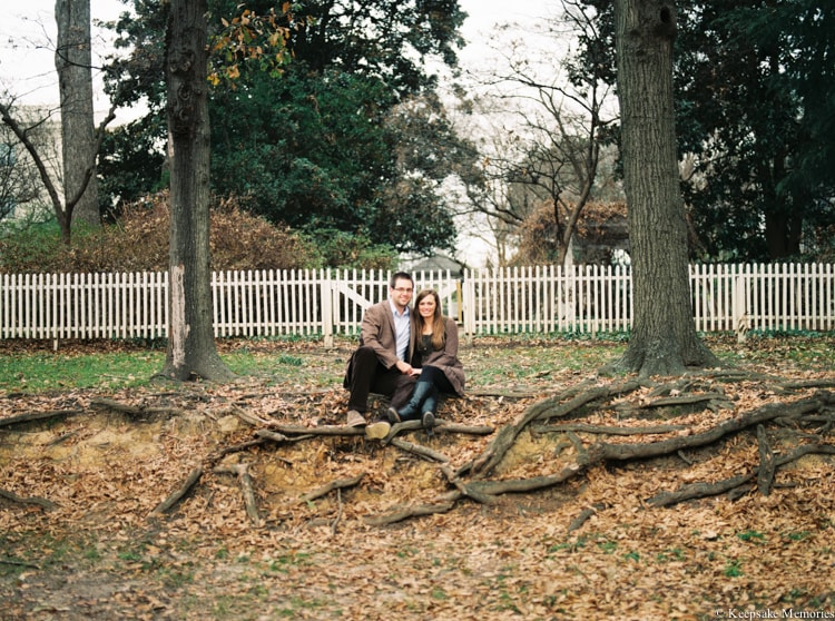 jc-raulston-arboretum-and-tucker-house-raleigh-engagement-19-min.jpg