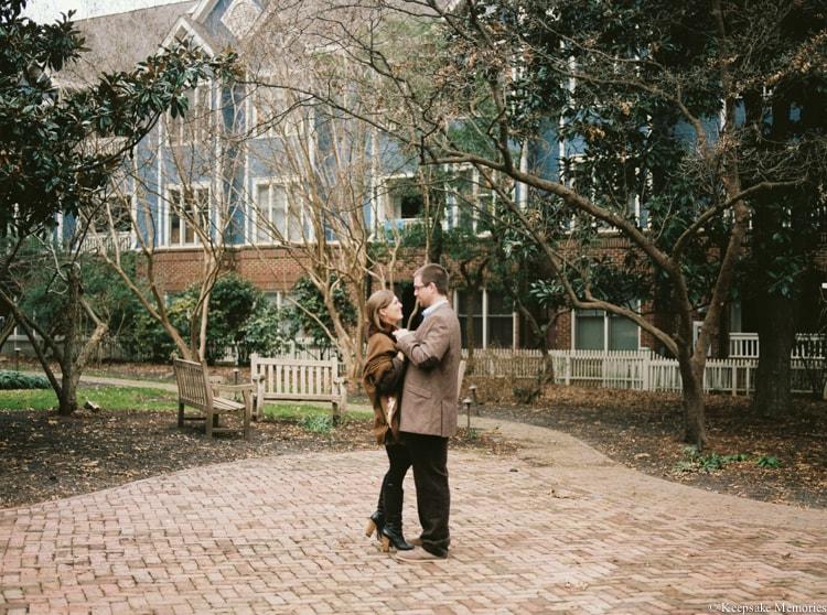 jc-raulston-arboretum-and-tucker-house-raleigh-engagement-20-min.jpg