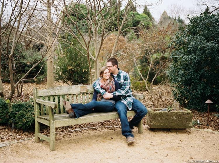 jc-raulston-arboretum-and-tucker-house-raleigh-engagement-6-min.jpg
