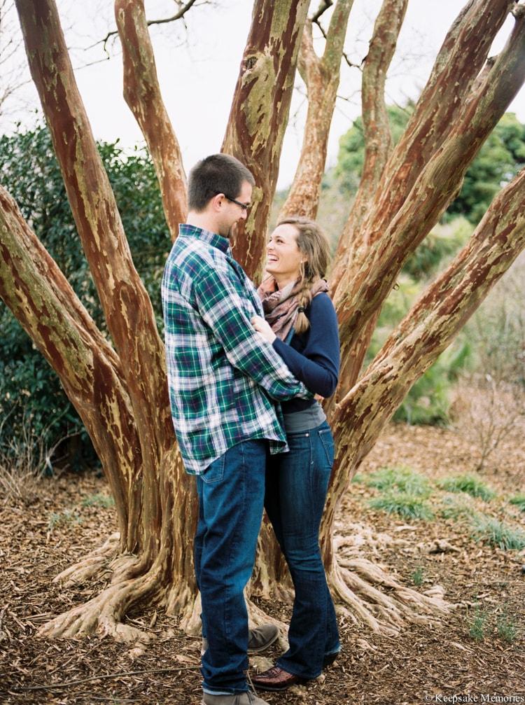 jc-raulston-arboretum-and-tucker-house-raleigh-engagement-7-min.jpg
