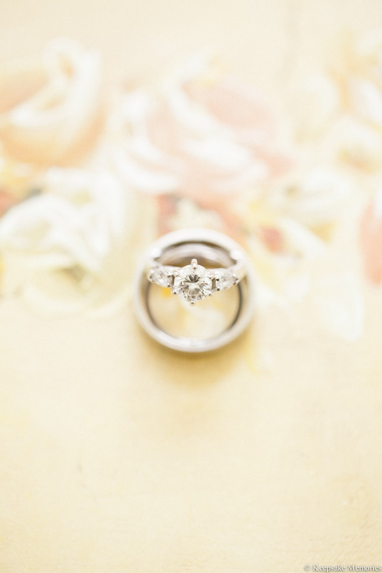 engagement-rings-and-wedding-bands-5-min.jpg