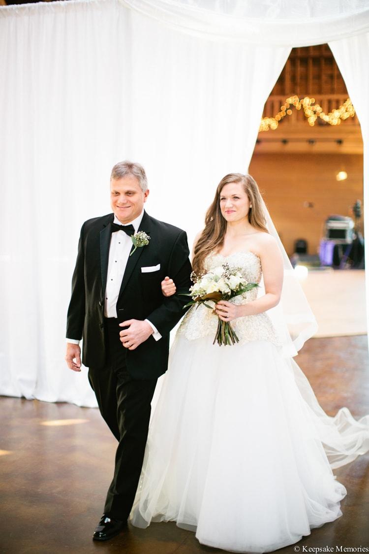 father-walking-bride-down-the-aisle-3.jpg