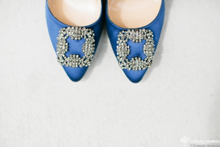 blue-manolo-blahnik-wedding-shoes.jpg