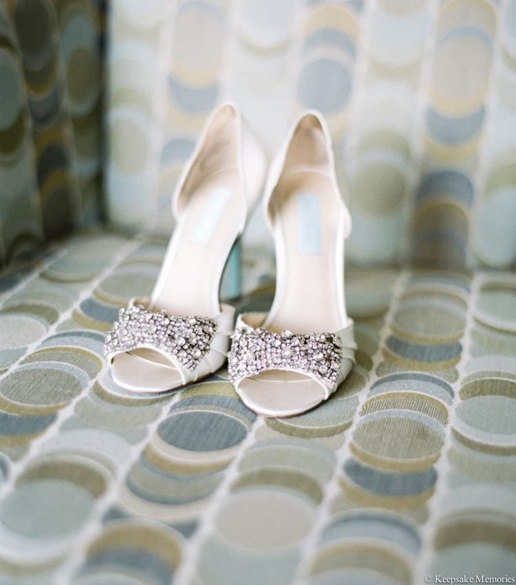 betsey-johnson-shoes-wedding-shoes.jpg