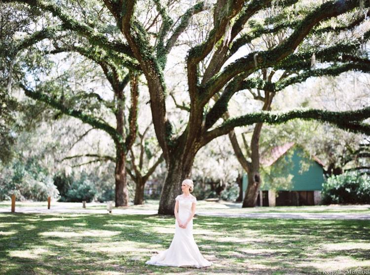 charleston-sc-bridal-and-wedding-photographers-12-min.jpg