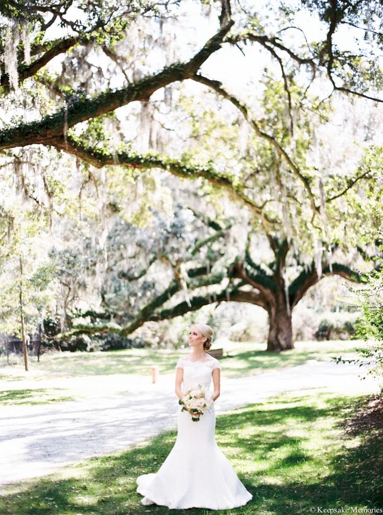 charleston-sc-bridal-and-wedding-photographers-13-min.jpg