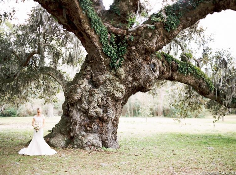 charleston-sc-bridal-and-wedding-photographers-14-min.jpg