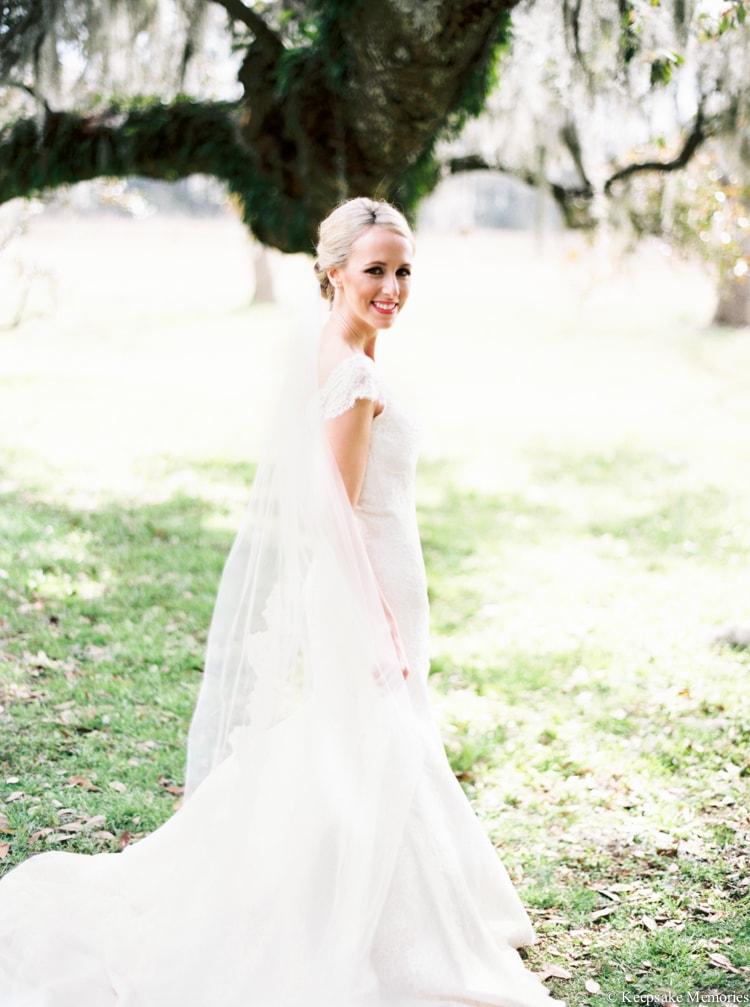 charleston-sc-bridal-and-wedding-photographers-15-min.jpg