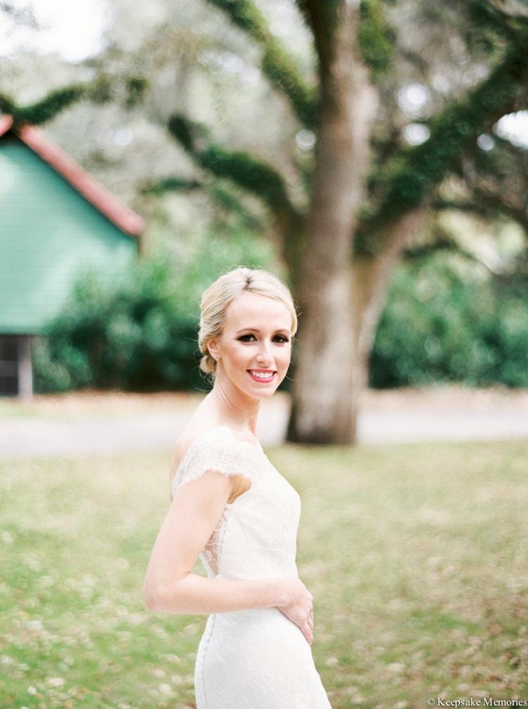 charleston-sc-bridal-and-wedding-photographers-19-min.jpg