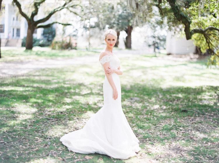 charleston-sc-bridal-and-wedding-photographers-3-min.jpg
