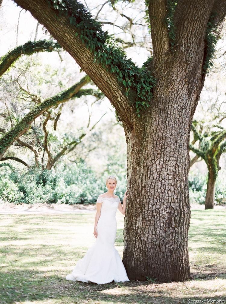 charleston-sc-bridal-and-wedding-photographers-4-min.jpg