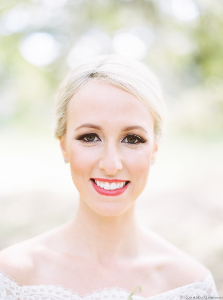 charleston-sc-bridal-and-wedding-photographers-6-min.jpg