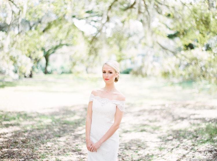 charleston-sc-bridal-and-wedding-photographers-7-min.jpg