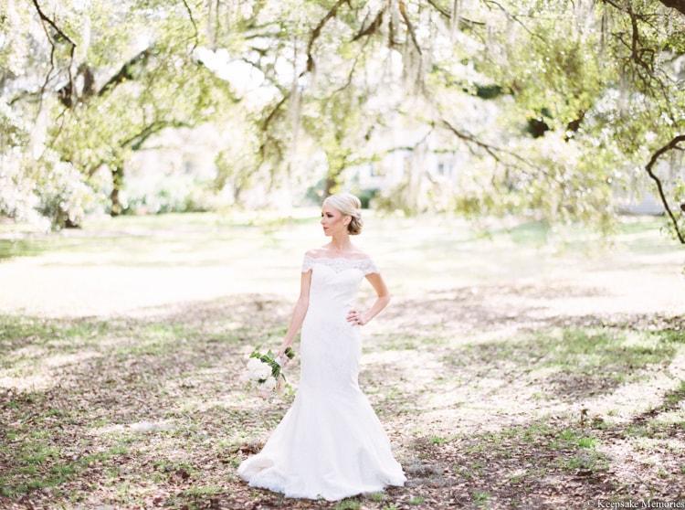 charleston-sc-bridal-and-wedding-photographers-9-min.jpg