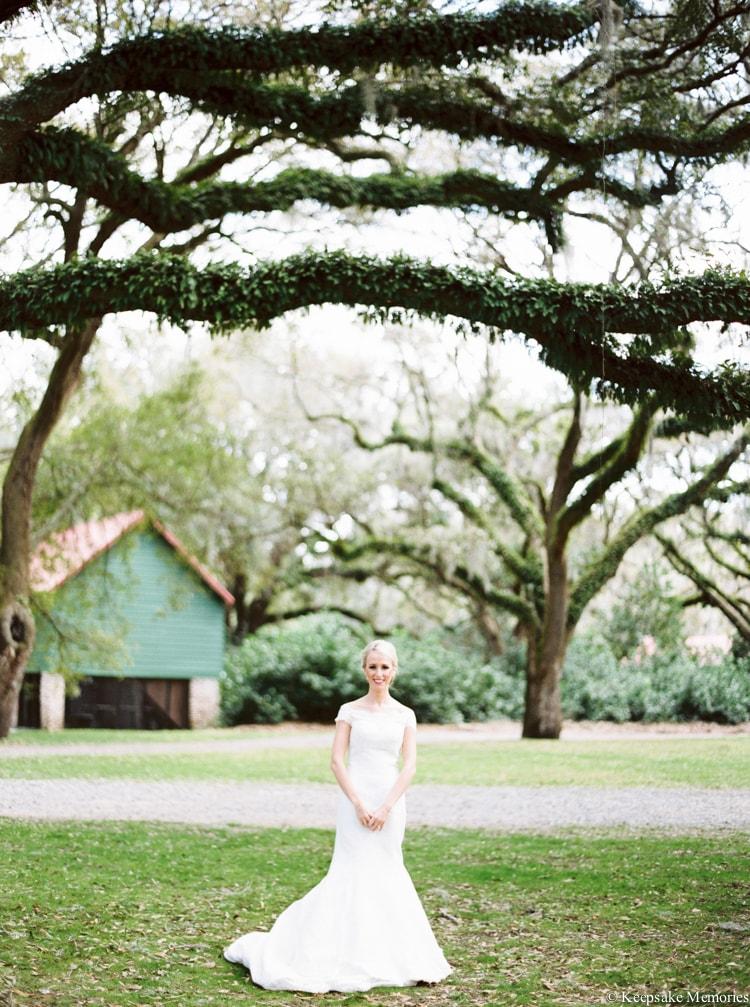 charleston-sc-bridal-and-wedding-photographers-min.jpg