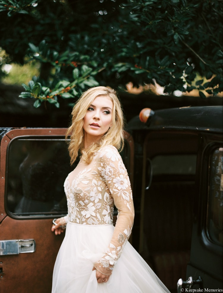 graylyn-estate-wedding-shoot-winston-salem-17-min.jpg